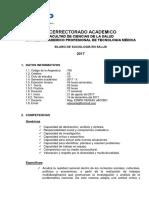 sociologia- radio.docx