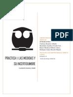 1089 (1).pdf
