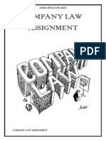 company law final-converted.pdf