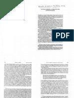 De Poe a Borges - Cortínez.pdf