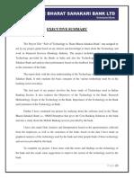 TBSB.pdf