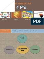 Presentationmarketingmixfinal 141112004235 Conversion Gate02
