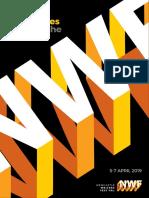 writers festival-PROGRAM-0219.pdf