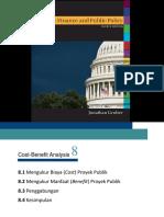 Pertemuan 5 Cost Benefit analysis.pptx