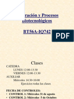 Clase_0