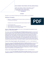OIL WELL STIMULATION BY ENERGY FRACTURING METHOD.docx