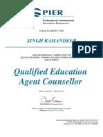 PIER-Certification.pdf