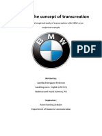 Exploring the concept of transcreation.pdf
