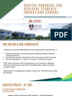 FMIT CONSULTING Ver3.2.pdf