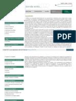 portal_uned_es_portal_page__pageid_93_348637__dad_portal__sc.pdf