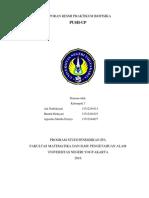 329837744-PUSH-UP.docx
