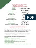 speakingsamplepart1prompt (1)