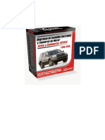 [TOYOTA]_Diagramas_de_encendido_electronico_y_sensores_de_motor_Toyota_1990-2006.pdf