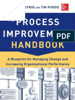 Tristan Boutros, Tim Purdie - The Process Improvement Handbook_ A Blueprint for Managing Change and Increasing Organizational Performance-McGraw-Hill Education (2014).pdf