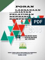 TIK.pdf