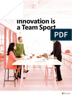 innovation-Is-a-team-sport-ebook.pdf