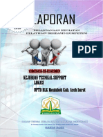 Cover Tecnikal Support (IT).pdf