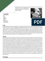 Ladislav_Klíma.pdf