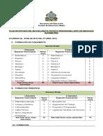 Plan_de_Estudio_BTP_en_Mecanica_Automotriz. (1).doc