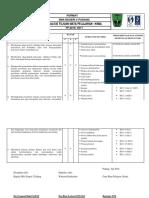 1. analisis tujuan mata pelajaran.docx