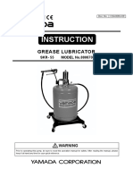 yamada grease pump.pdf