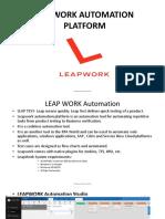 Leap Work.pptx