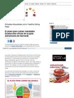 Blogs 20minutos Es El Nutricionista de La General Tag Health