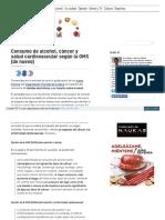 blogs_20minutos_es_el_nutricionista_de_la_general_2014_05_20.pdf