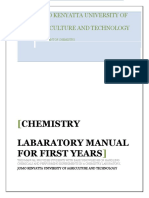 Chemistry_practicals_first_years_87-3[1].pdf