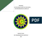 c81e728d9d4c2f636f067f89cc14862c-Pedoman_HPK_rev_survei_2017 (2).doc