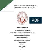 vargas_pn.pdf