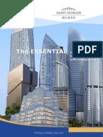 essential_2013072502_screen_0.pdf
