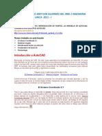 Manual Guía CAD7.doc