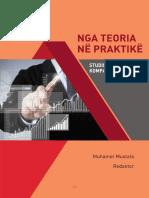 studime rasti euforia book.pdf
