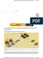 jet-fuel-pipelines-and-storage-.pdf