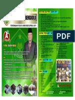 Ppdb Man 1 Model Th 2019 (1)