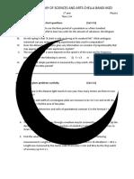 1st year physics test Ch. 12.pdf.docx