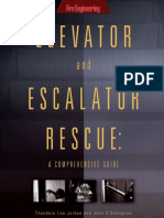 Elevators_and_Escalators_Design pdf | Escalator | Elevator