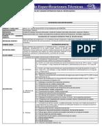 2._INCUBADORA_DE_CUIDADOS_INTENSIVOS_PARA_EL_RECIxN_NACIDO.pdf