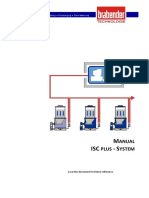 277759404-ISC-Plus-System-Manual.pdf