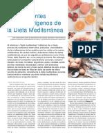 ConstituyentesAnticancerigenos_CEBAS.pdf