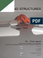 P2_Report (2).pdf