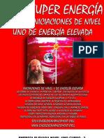 - Meditacion-Gane-Super-Energia-Level-1-Iniciacions-Kundalini-Kriyas-Shaktipat-Circulacion-Tao-Orbitos-Alchimia-Vitriol-Descargacion-Psychica-Proteccion-Pyramid-Merkaba-Energiaelevada-Org-Español