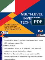 multilevelinvertertechnology-150322103120-conversion-gate01.pdf
