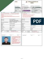 DepositSlip-FFC193-2525801171963.pdf