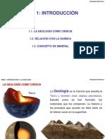 Tema 2 El Estado Cristalino 2018 2019 (1)