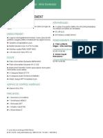 5.-INFOS-TECHNIQUES_Fiche-technique_studio-enregistrement.pdf