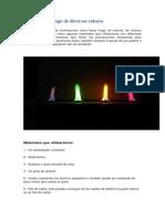 Cómo hacer fuego de diversos colores.docx