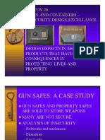 DEFCON-20-Tobias-Bluzmanis-Fiddler-Safes-and-Containers.pdf