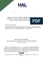 Model protocol experimental animale 2.pdf